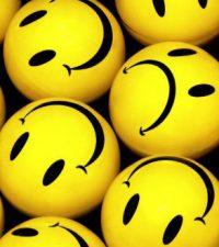 happysade