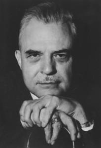 Milton Erikson