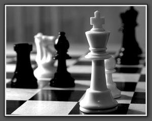 développer une approche stratégiique