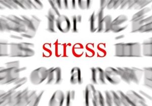 canaliser son stress