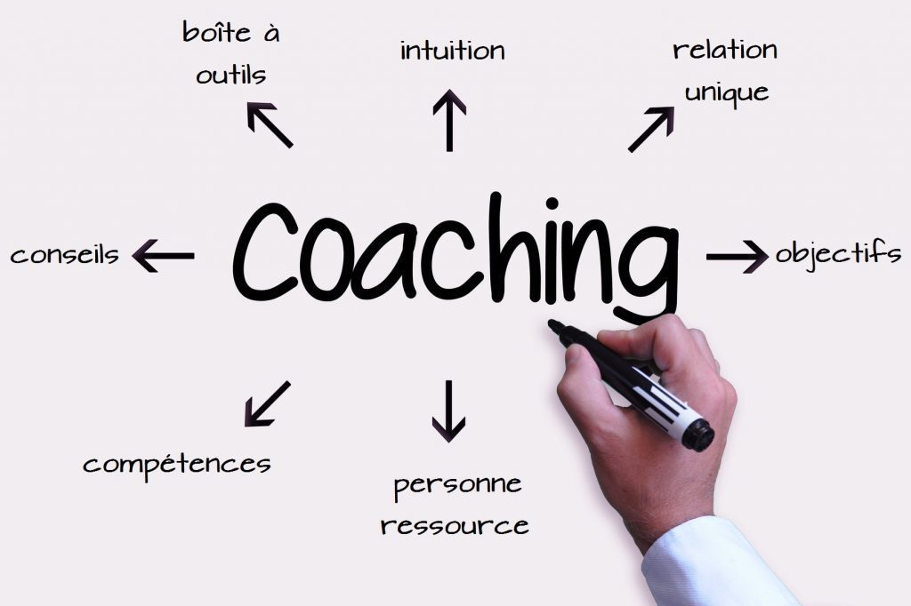Coach Saint Etienne
