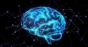 Comment mieux gérer son cerveau