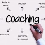 coaching-de dirigeant