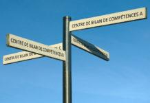 choisir un centre de bilan de compétences